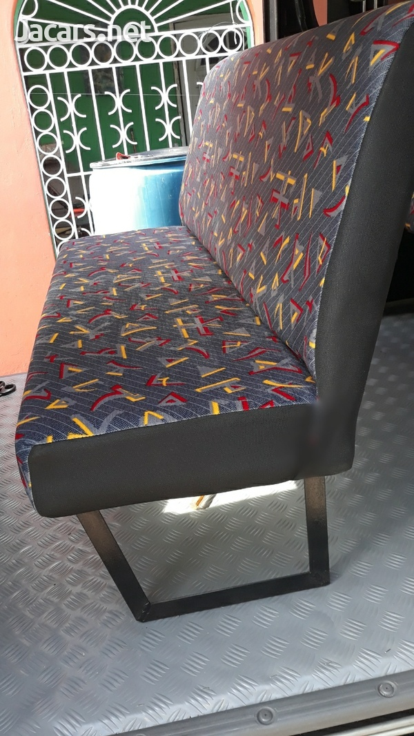 SEARCHING FOR BUS SEATS.LOOK NO FURTHER.CONTACT THE EXPERTS 8762921460-5