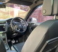 Volkswagen Tiguan 2,0L 2020
