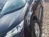 Toyota RAV4 1,5L 2014