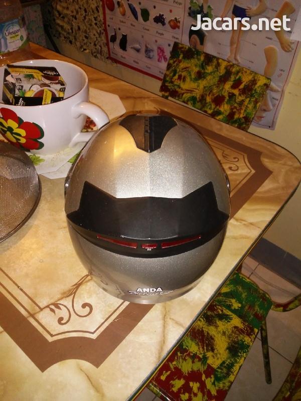 helmets-2