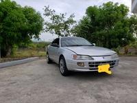 Toyota Levin 1,6L 1996