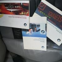 BMW 3-Series 2,8L 2000