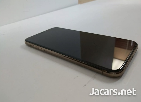 iPhone XS 64GB GOOD CONDITION-5
