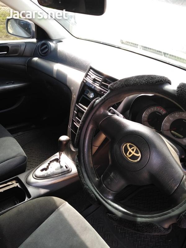 Toyota Caldina 1,8L 2006-6