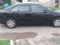 Toyota Camry 2,0L 2009