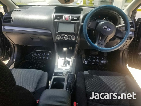 Subaru G4 1,5L 2013-3