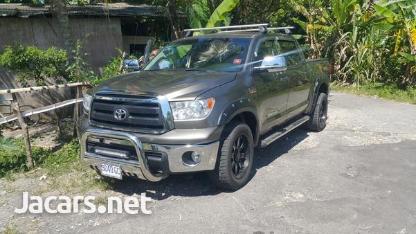 Toyota Tundra 5,7L 2012-1