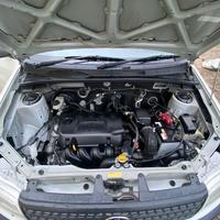 Toyota Probox 1,5L 2012
