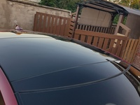 Jaguar XJS 3,0L 2014