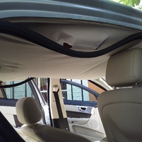 UPHOLSTERY OF CAR ROOF LINING.BUS AND CAR SEATS.876 3621268