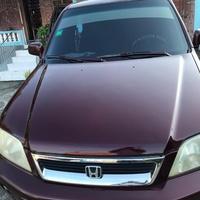Honda CR-V 1,8L 1998
