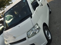Toyota Town Ace 1,5L 2013