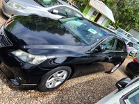 Toyota Mark X 2,5L 2010