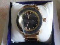 Brand new Movado Bold watch, unisex