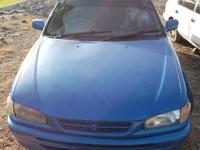 Toyota Corolla 1,6L 1996