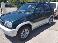 Suzuki Grand Vitara 2,5L 1999
