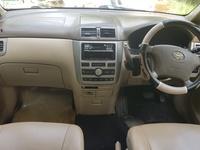 Toyota Picnic 1,8L 2005