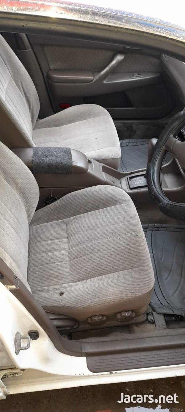 Toyota Vista 1,8L 1997-6