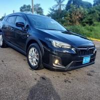 Subaru XV 2,0L 2018