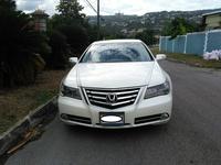 Honda Legend 3,7L 2011