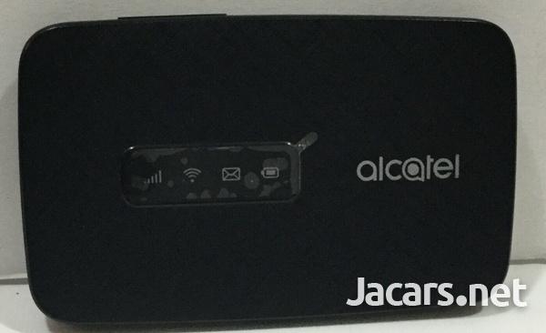 Alcatel MW41NF_23C4 Linkzone 4G LTE GSM WiFi Hotspot-2