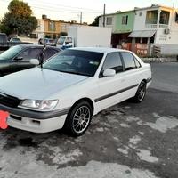 Toyota Corona 2,0L 2000