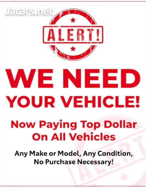 Sell Us Your Cars NOW-2