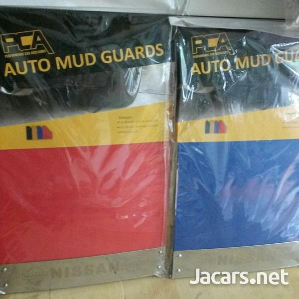 Mud flap-3