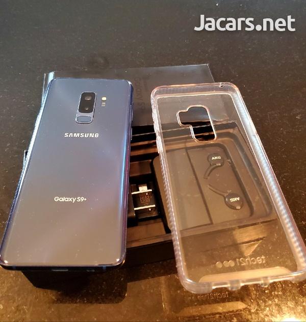Samsung S9+-3