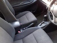 Nissan Versa 1,6L 2015