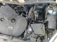 Mazda Premacy 2,0L 2010