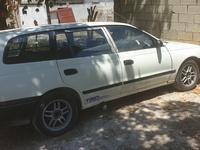 Toyota Caldina 1,2L 1997