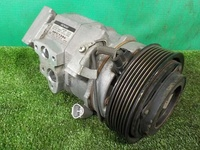 Used AC Compressors