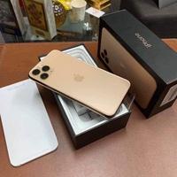 Brand New unlocked iPhone 11 promax