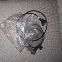 BMW E46 speed/ABS sensors E36 also avaliable