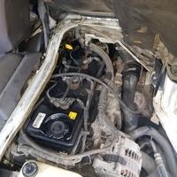 ZD30 ENGINE PARTS