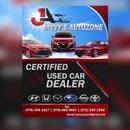 Javvys Autozone Limited