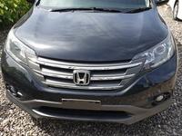 Honda CR-V2,0L 2012
