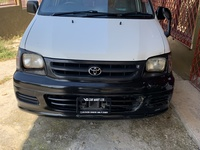 Toyota Town Ace 2,0L 2006