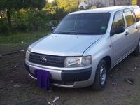 Toyota Probox 1,3L 2011