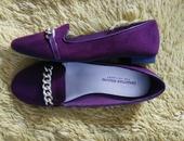 Ladies Shoes and Heels