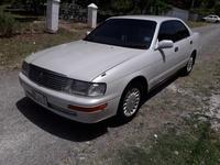 Toyota Crown 2,5L 1993