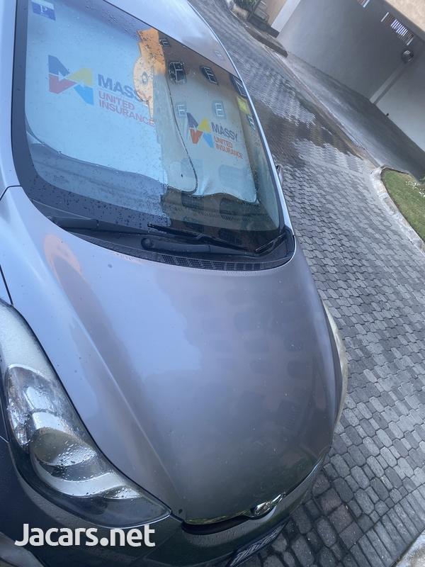 Hyundai Elantra 1,6L 2013-3