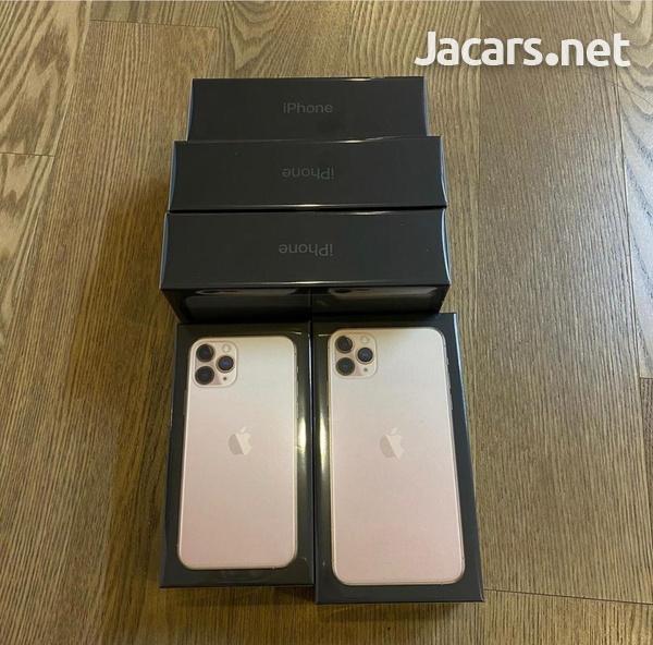 Apple iPhone 11 Pro & pro max-3