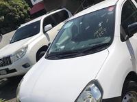 Nissan 240SX 1,5L 2014