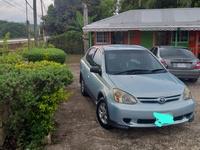 Toyota Yaris 1,3L 2005