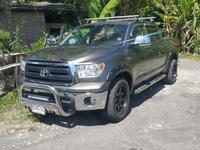 Toyota Tundra 5,7L 2012