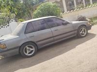 Honda Civic 1,5L 1988