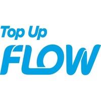 Digicel | Flow Mobile Direct Top Up