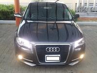 Audi A3 1,4L 2011
